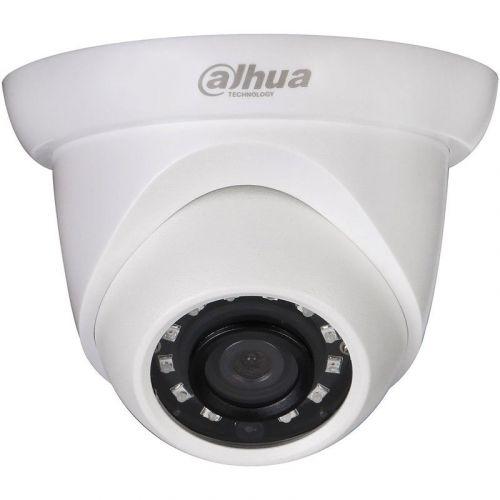 IP видеокамера Dahua IPC-T1A30P (2.8 мм)