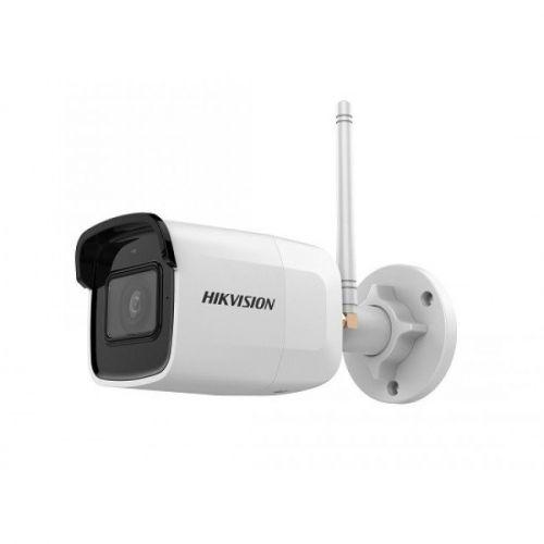 IP видеокамера Hikvision DS-2CD2041G1-IDW1(D) (4 мм)