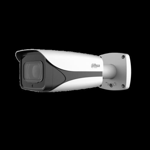 HDCVI видеокамера Dahua DH-HAC-HFW3802EP-ZH