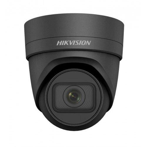 IP видеокамера Hikvision DS-2CD2H55FWD-IZS(B) (2.8-12 мм)