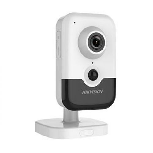 IP видеокамера Hikvision DS-2CD2421G0-IW(W) (2.8 мм)