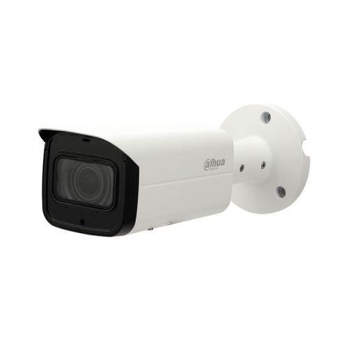 IP видеокамера Dahua DH-IPC-HFW2431T-ZS