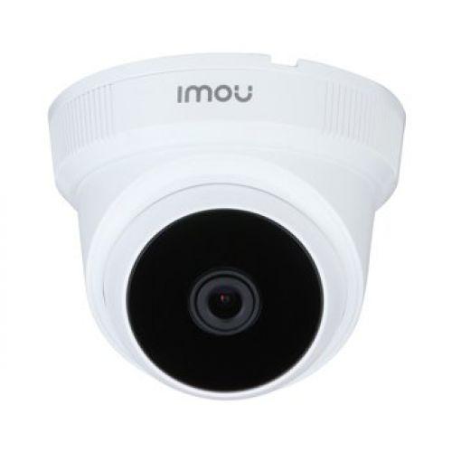 HDCVI видеокамера Imou HAC-TA21P (3.6мм)