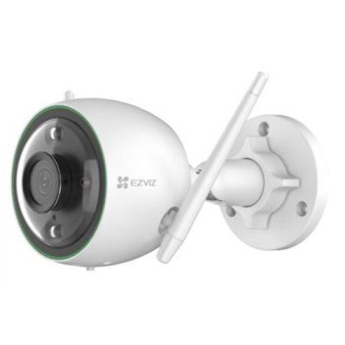 IP видеокамера Ezviz CS-C3N-A0-3H2WFR (2.8 мм)