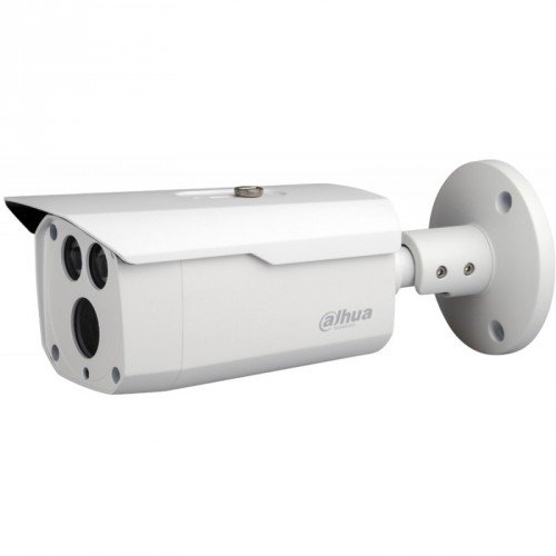 IP видеокамера Dahua DH-IPC-HFW4421D (6мм)