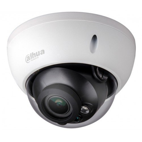 IP видеокамера Dahua DH-IPC-HDBW5830RP-Z