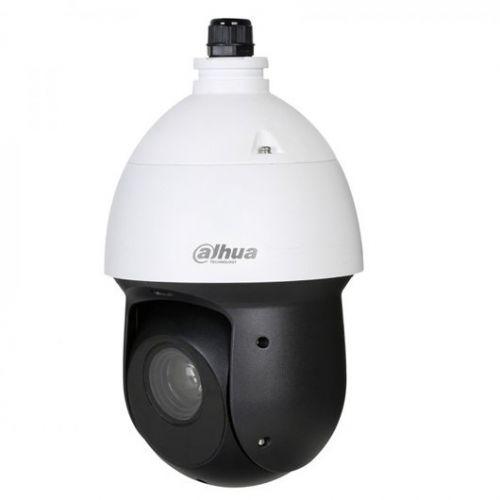 HDCVI SpeedDome Dahua DH-SD49225I-HC