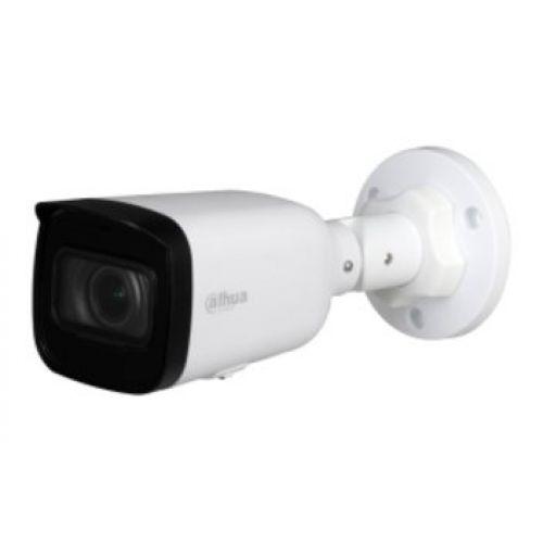 IP видеокамера Dahua DH-IPC-HFW1230T1-ZS-S5