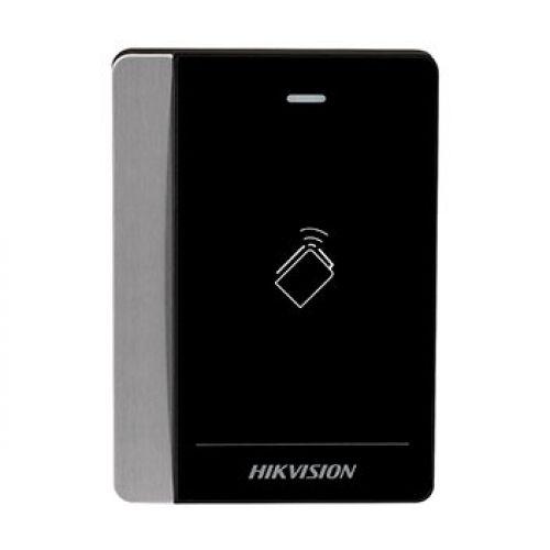 EM считыватель Hikvision DS-K1102AE