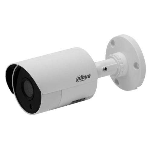 HDCVI видеокамера Dahua DH-HAC-HFW1400TP (2.8 мм)
