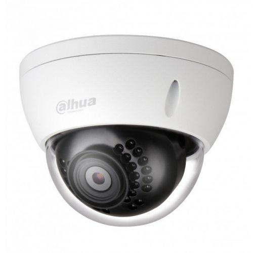 HDCVI видеокамера Dahua DH-HAC-HDBW1200EP-S3 (3.6 мм)