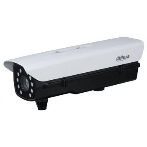 IP видеокамера Dahua DHI-ITC952-RU2D-IRL8