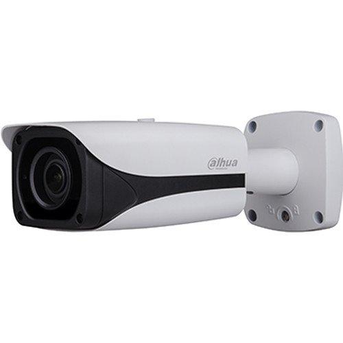 HDCVI Starlight видеокамера Dahua DH-HAC-HFW3231EP-Z