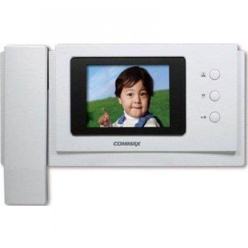 Видеодомофон Commax CDV-40N
