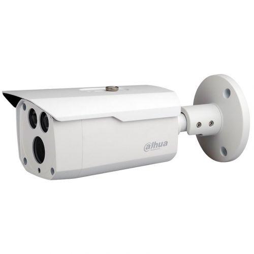 HDCVI видеокамера Dahua DH-HAC-HFW1200DP-S3 (3.6 мм)