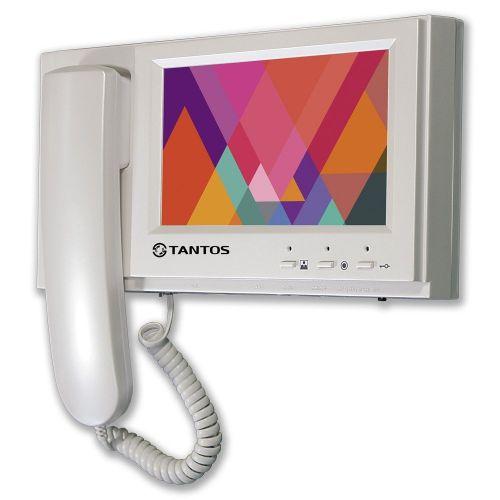 "Видеодомофон Tantos Loki - SD 7"""