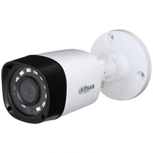 HDCVI видеокамера Dahua DH-HAC-HFW1400RP-VF-IRE6