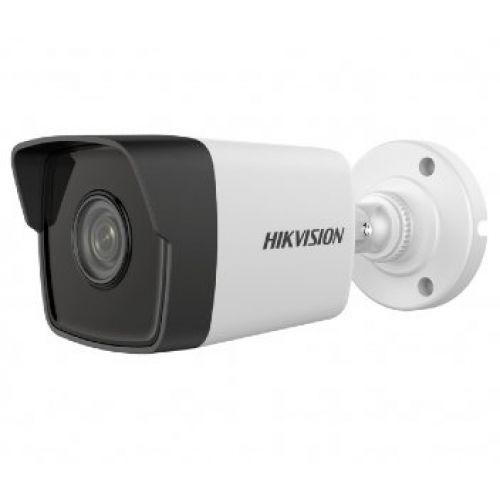 IP видеокамера Hikvision DS-2CD1023G0E-I (C)