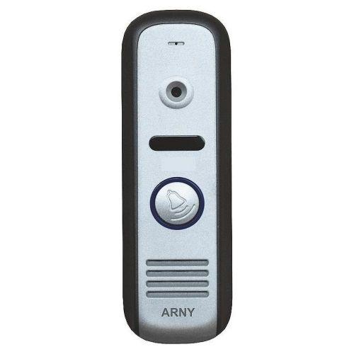 Вызывная видеопанель ARNY AVP-NG220 Grey
