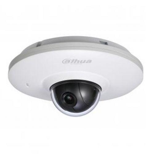 IP видеокамера Dahua DH-IPC-HDB4300F-PT