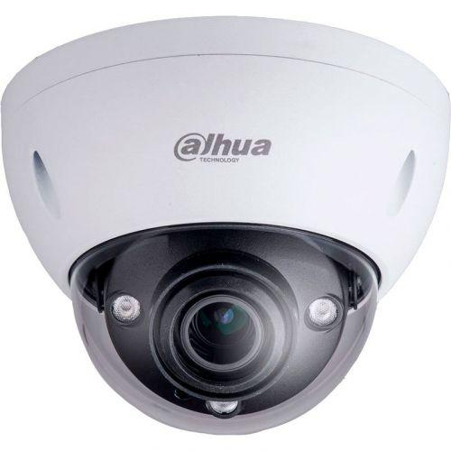 HDCVI видеокамера Dahua DH-HAC-HDBW3802EP-Z