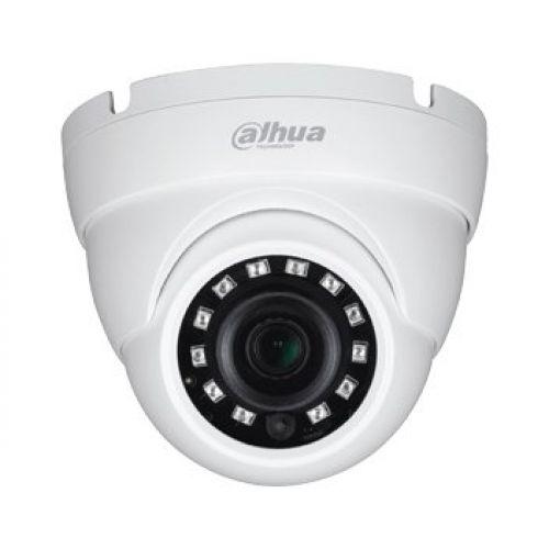 HDCVI видеокамера Dahua DH-HAC-HDW1800MP (2.8 мм)