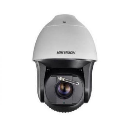 IP SpeedDome Hikvision DS-2DF8225IX-AELW(T3)