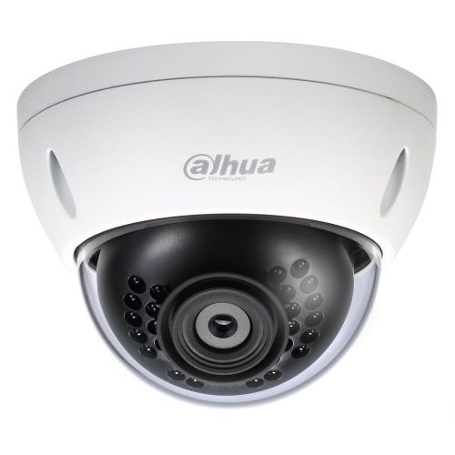 IP видеокамера Dahua DH-IPC-HDBW1320E (3.6 мм)