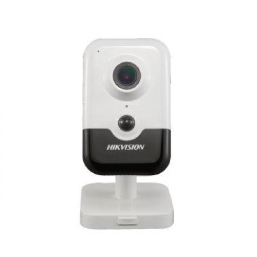 IP видеокамера Hikvision DS-2CD2425FWD-I (2.8 мм)