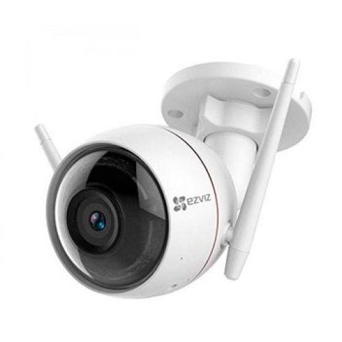 IP видеокамера Ezviz CS-CV310-A0-1B2WFR (4 мм)
