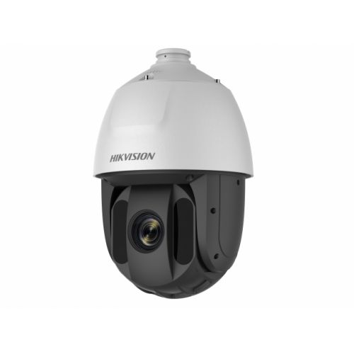 IP PTZ видеокамера Hikvision DS-2DE5432ІW-AЕ(B)