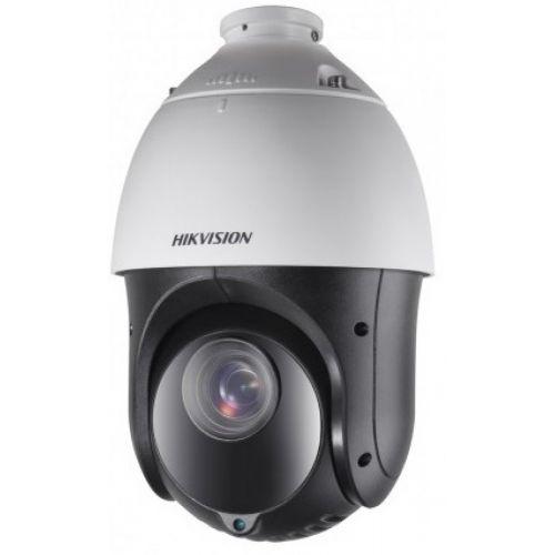 IP видеокамера Hikvision DS-2DE4425IW-DE (S5)