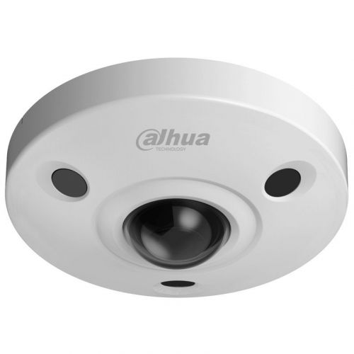 IP видеокамера Dahua DH-IPC-EBW8600-IVC