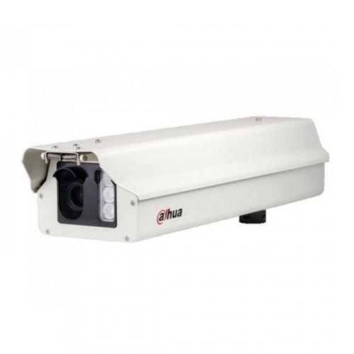 IP видеокамера Dahua DH-ITC206-RU1A-L