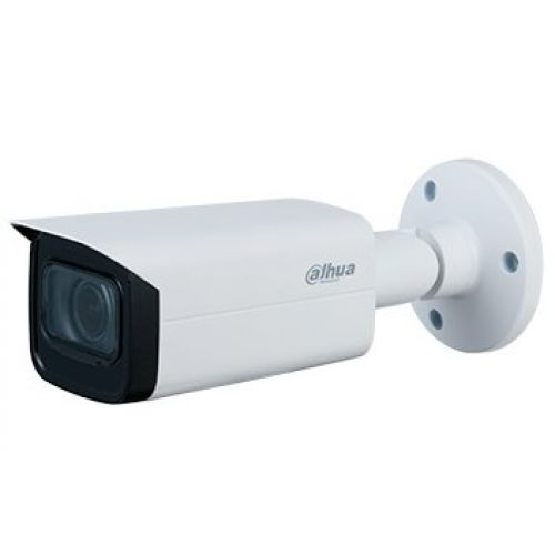 HDCVI видеокамера Dahua DH-HAC-HFW2501TUP-Z-A
