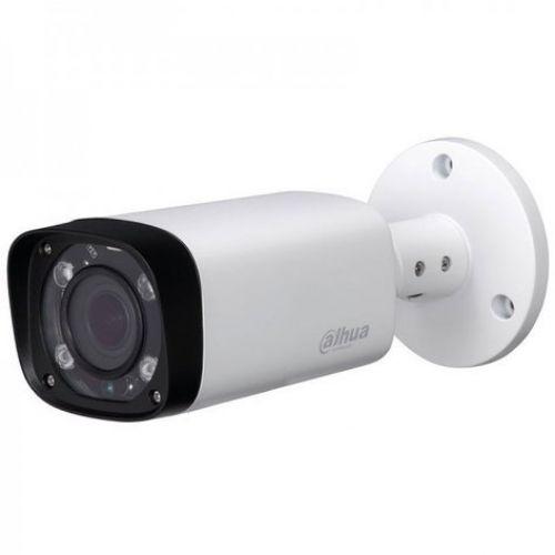 HDCVI Starlight видеокамера Dahua DH-HAC-HFW2231RP-ZS-IRE6