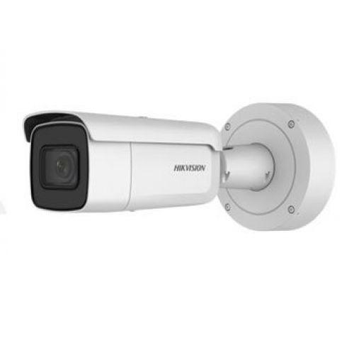 IP видеокамера Hikvision DS-2CD2685G0-IZS