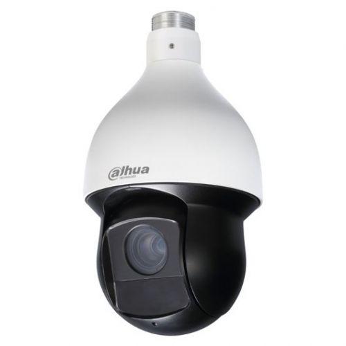 IP SpeedDome Dahua DH-SD59230U-HNI