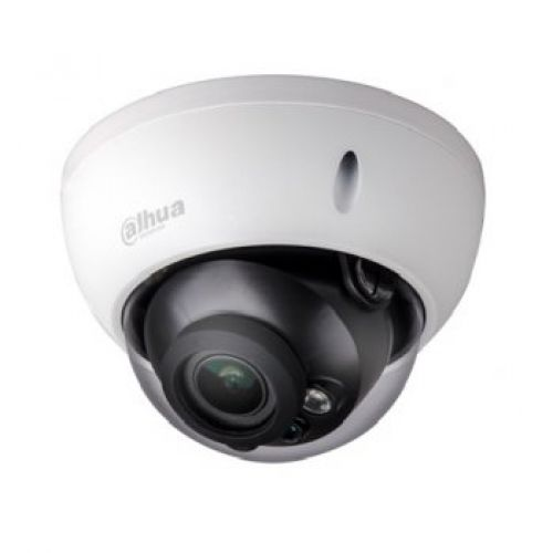 HDCVI видеокамера Dahua DH-HAC-HDBW1200RP-VF-S3