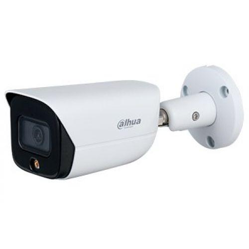 IP видеокамера Dahua DH-IPC-HFW3449EP-AS-LED (3.6 мм)