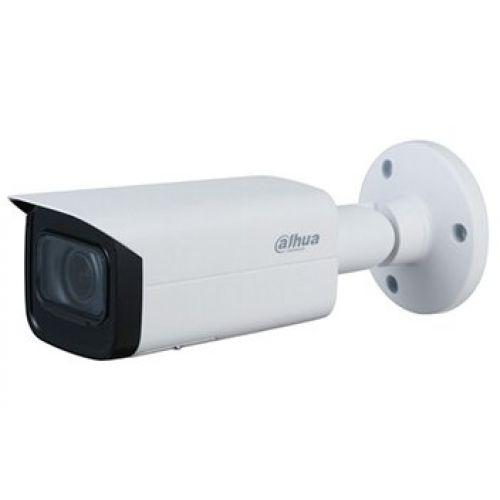 IP видеокамера Dahua DH-IPC-HFW3241TP-ZS