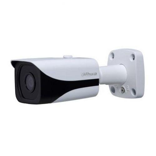 IP видеокамера Dahua DH-IPC-HFW5830EP-Z