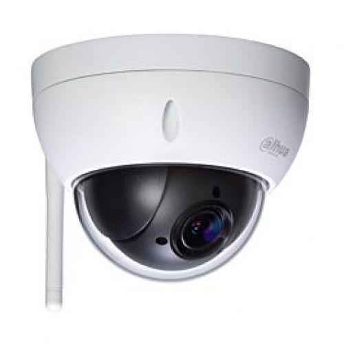IP SpeedDome Dahua DH-SD22204T-GN-W