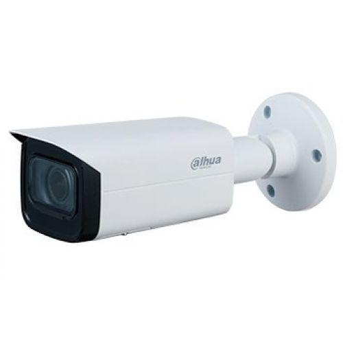 IP видеокамера Dahua DH-IPC-HFW3541TP-ZAS