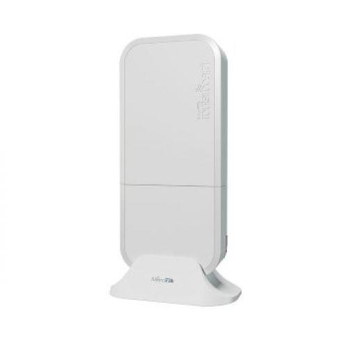 Wi-Fi точка доступа Mikrotik wAP ac (RBwAPG-5HacD2HnD)