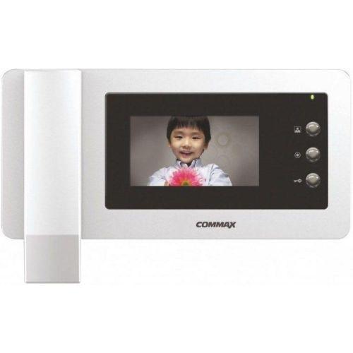 Видеодомофон Commax CDV-43NM