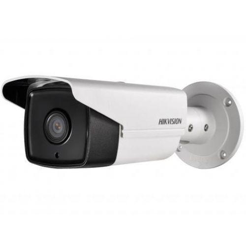 IP видеокамера Hikvision DS-2CD2T63G0-I8 (2.8 мм)