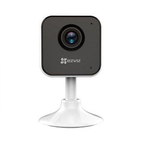 IP видеокамера Ezviz CS-C1HC (D0-1D2WFR)