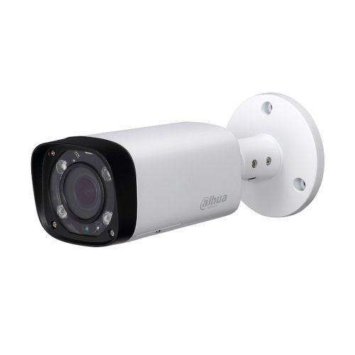 IP видеокамера Dahua DH-IPC-HFW2421RP-ZS-IRE6