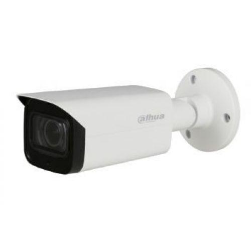 HDCVI видеокамера Dahua DH-HAC-HFW2241TP-Z-A